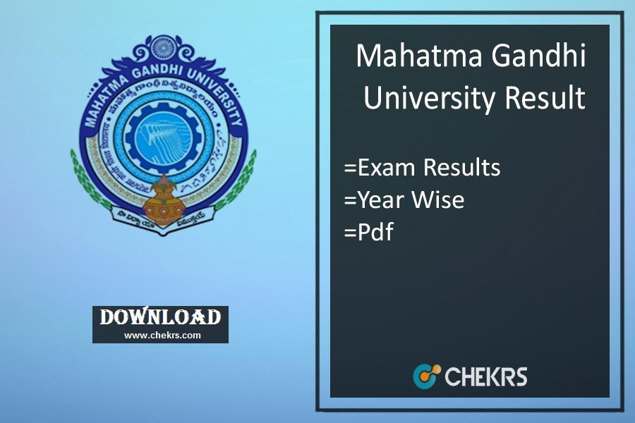 mgu nalgonda results 2020