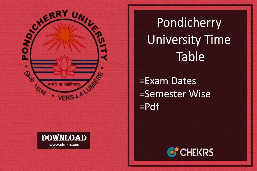Pondicherry Dating Site - Plenty of Fish