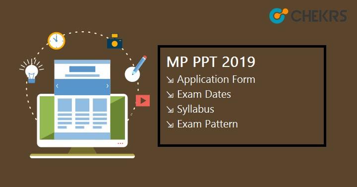MP PPT 2020