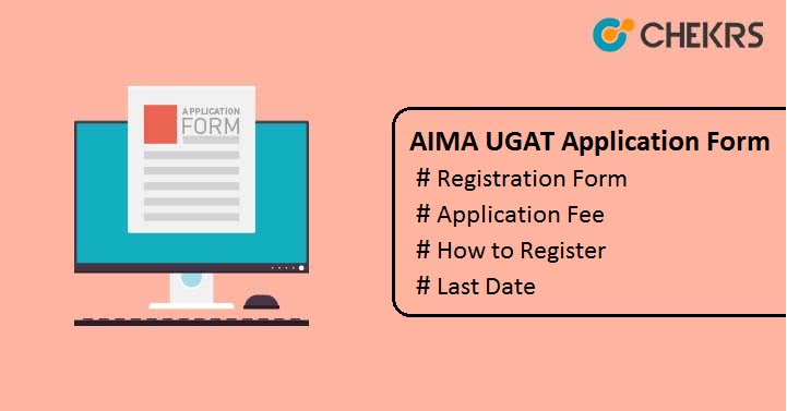 aima ugat application form