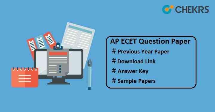 ap ecet question paper 2020