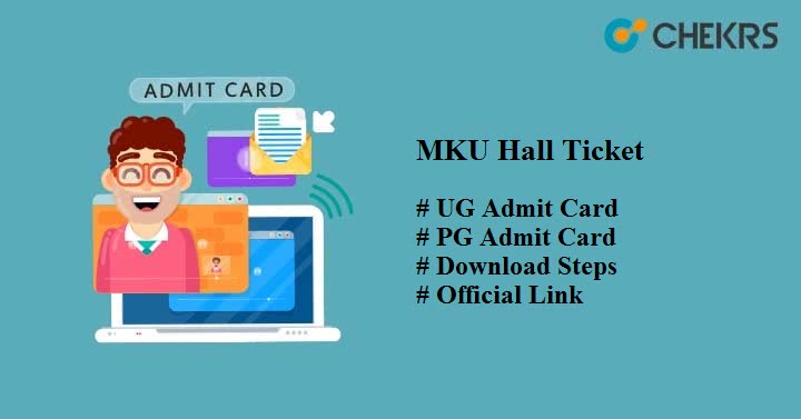 mku hall ticket
