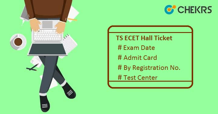 ts ecet hall ticket