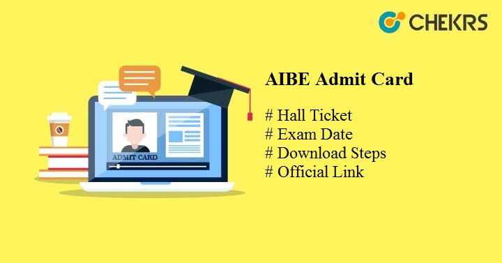 aibe admit card 2019 AIBE 13 allindiabarexamination.com