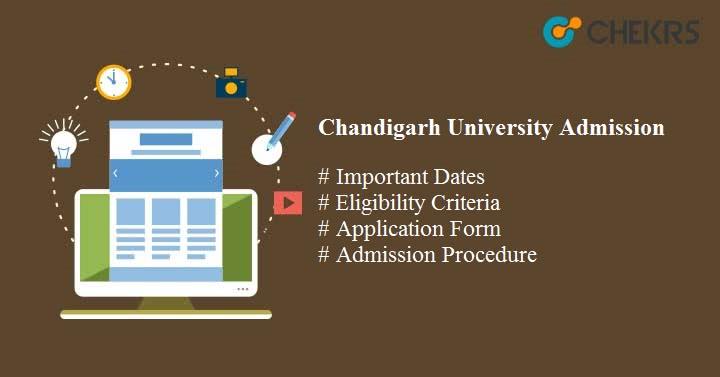 chandigarh university admission cuchd.in