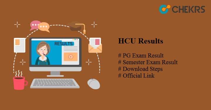 hcu results uohyd.ac.in