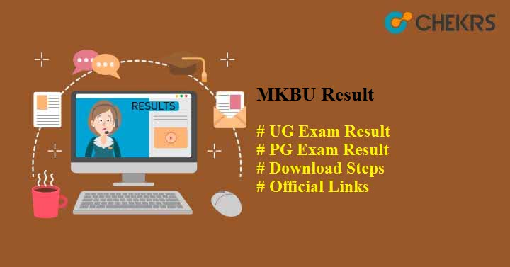 mkbu result