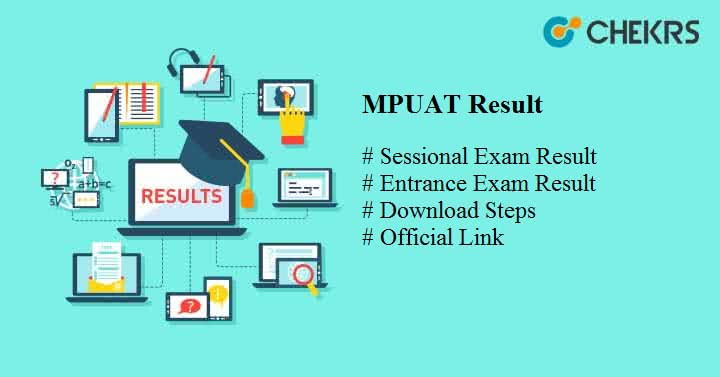 mpuat result