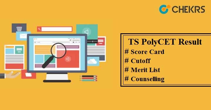 TS Polycet Result