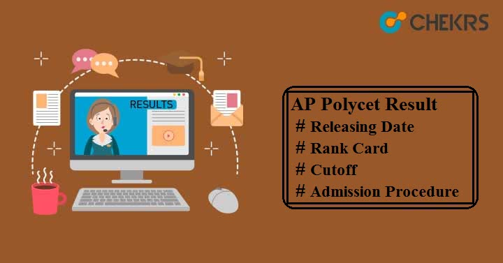 AP Polycet Results