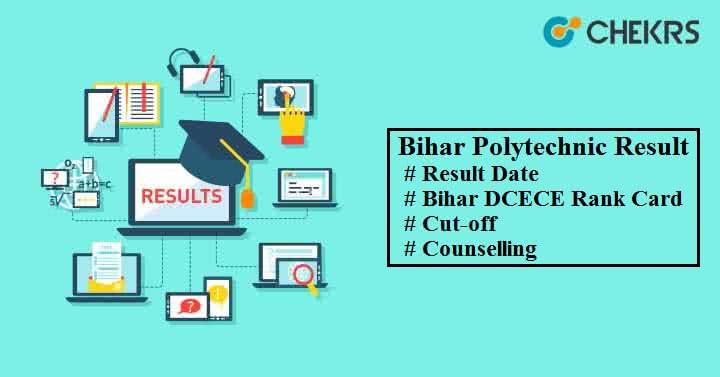 Bihar Polytechnic Result