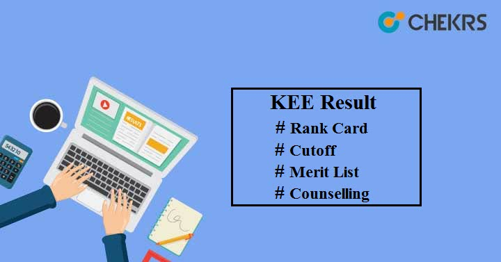 KEE Result