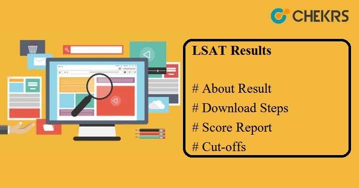 lsat results 2021