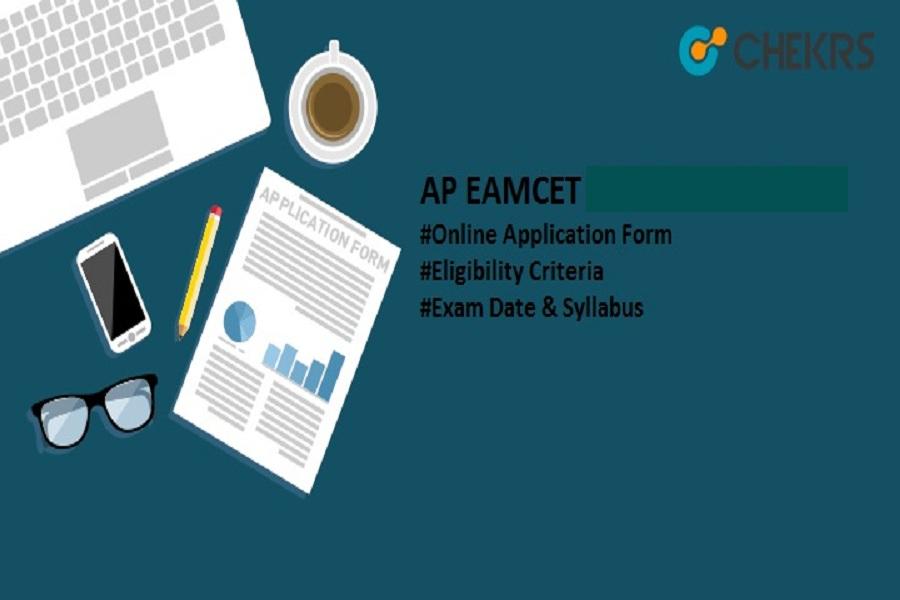 AP EAMCET 2022