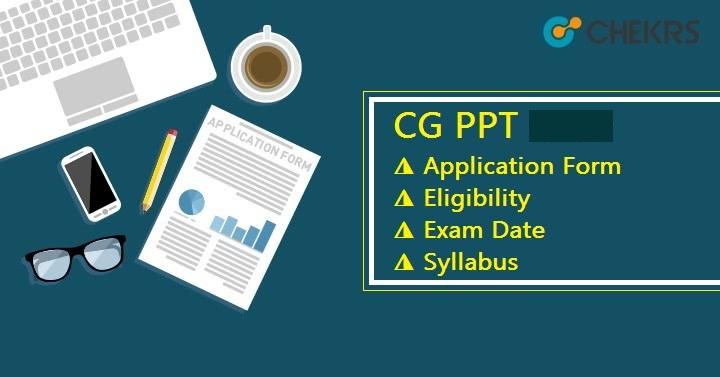 CG PPT 2021