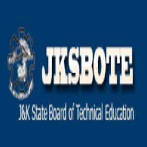 jksbote result 2020