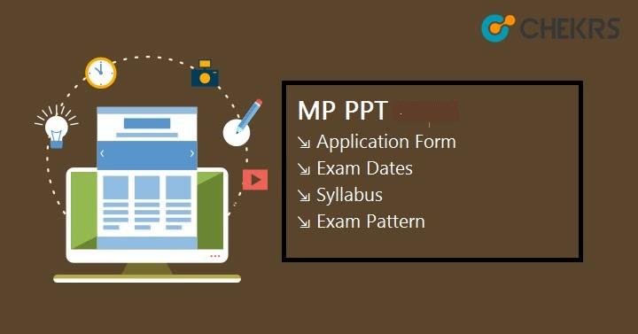 MP PPT 2022
