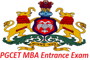 PGCET MBA Entrance Exam 2017