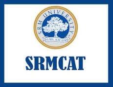 SRMCAT 2017