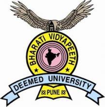 BVPCET 2017 Engineering Entrance Exam