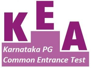 Karnataka PGCET 2017
