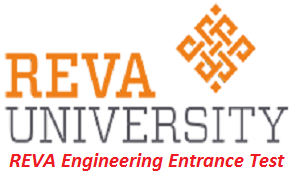 REVA Engineering Entrance Test 2017