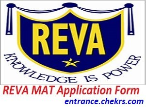 reva dating site Watch and download reva 1 free porn reva 1 video and get to mobile.