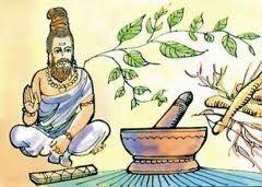 Bachelor of Ayurveda, Medicine and Surgery