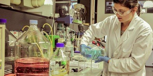 Chemical Engineering careers