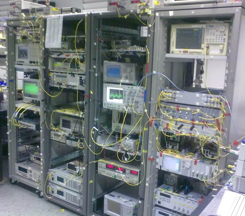 ECI Engineering Careers