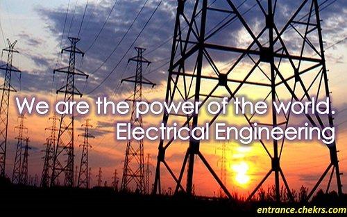 Electrical Engineering Careers