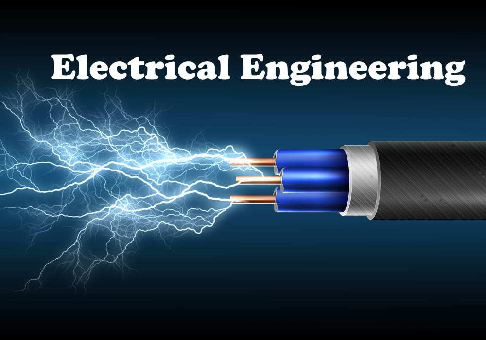 Electrical Engineering - Careers, Scope, Income, Opportunities