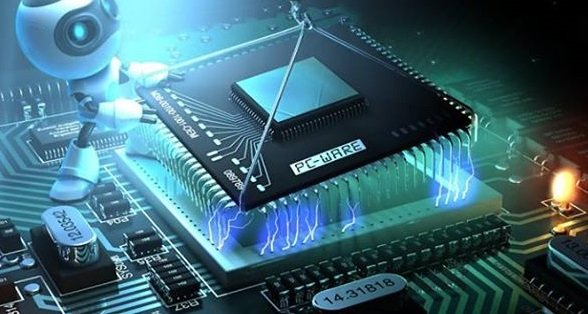 Electronics and Telecommunication Engineering Careers, Scope