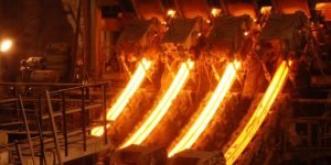Metallurgical Engineering Careers, Scope
