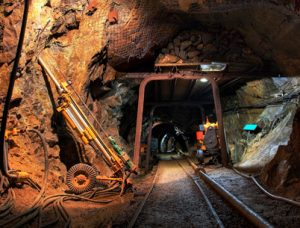 Mining Engineering Careers