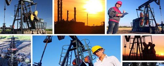 Petroleum Engineering Careers