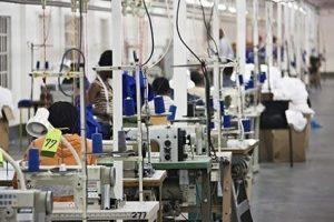 Textile Engineering Careers