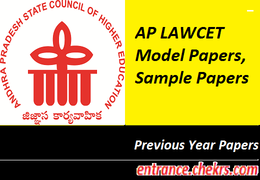 BITSAT Previous Year Question Paper with Solutions 2014 to ...