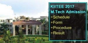 KIITEE .TechCounselling