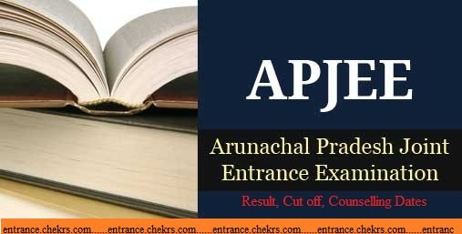 APJEE Result- apdhte.nic.in Diploma Degree Result, Cut off, Counselling