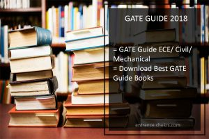 gate guide , Mechanical, Civil, ECE Engineering FAQ Pdf Download