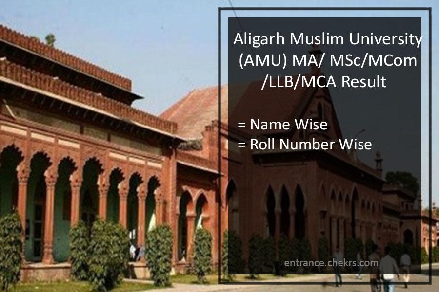 Free Aligarh Dating Site