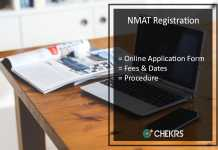 NMAT Syllabus Pdf- Exam Pattern, Previous Year Papers, Sample/ Model Paper
