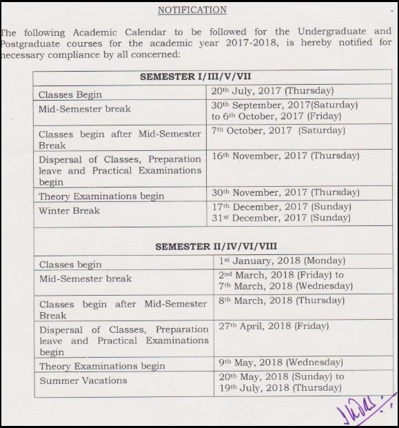 DU Date Sheet 2018- Delhi University MA MSC MCOM PG Exam Date Du Pg Application Form Last Date on