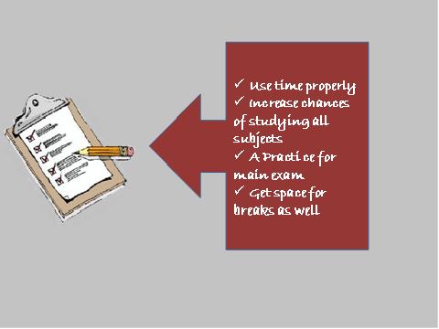 NEET Preparation Tips   How To Crack NEET   Study Plan & Tricks