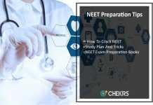 NEET Preparation Tips | How To Crack NEET | Study Plan & Tricks