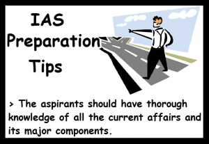 How To Crack IAS- Pre/ Mains Preparation Tips By Toppers