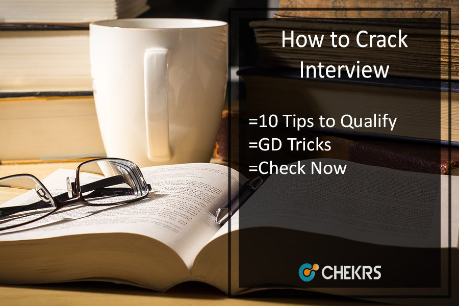 How To Prepare for Campus Placement: Remember 10 Tips to qualify Interview