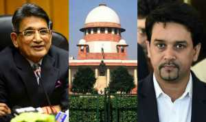 Lodha Committee vs BCCI-min