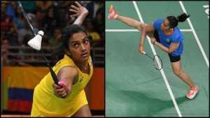 indian badminton championship